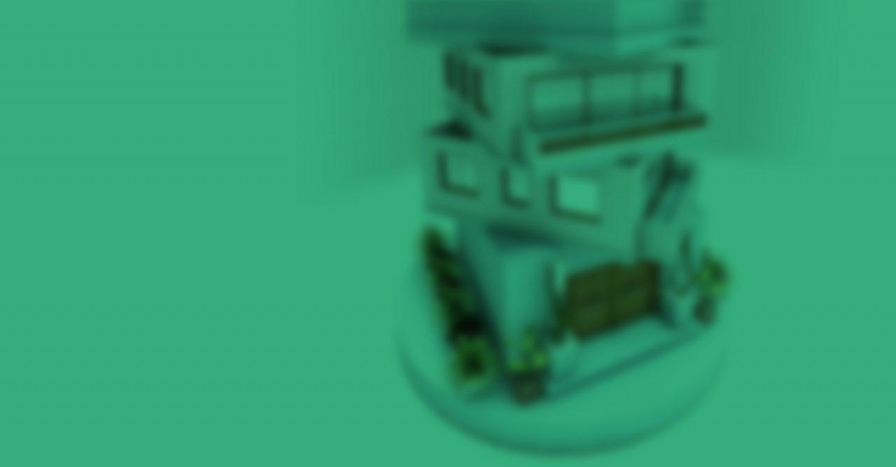 bim-2-1280x667.jpg
