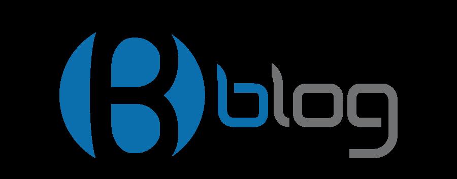 Blog Blumatica