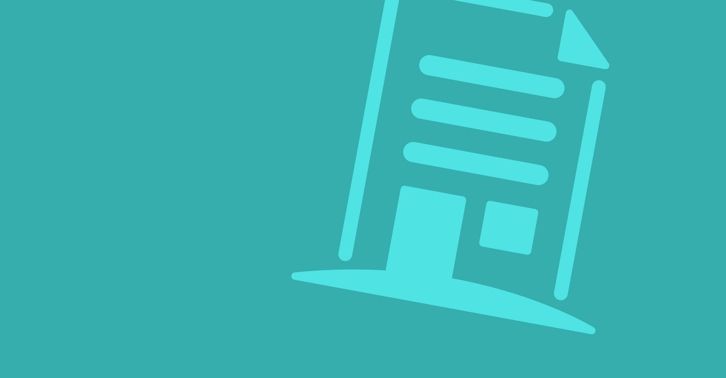 Decreto SCIA 2: individuati con precisione gli interventi soggetti a Scia e quelli che necessitano del Permesso di Costruire