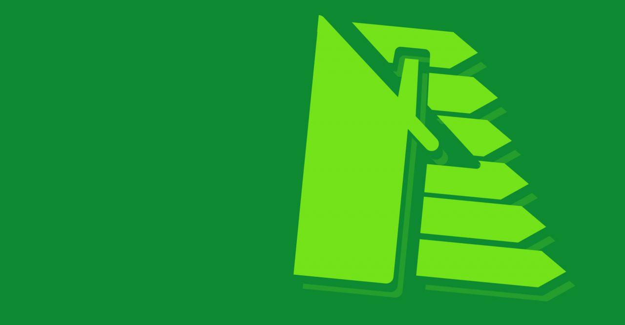 energ-1-1280x667.jpg