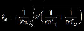 Formule UNI EN ISO 12354 errate e da correggere):