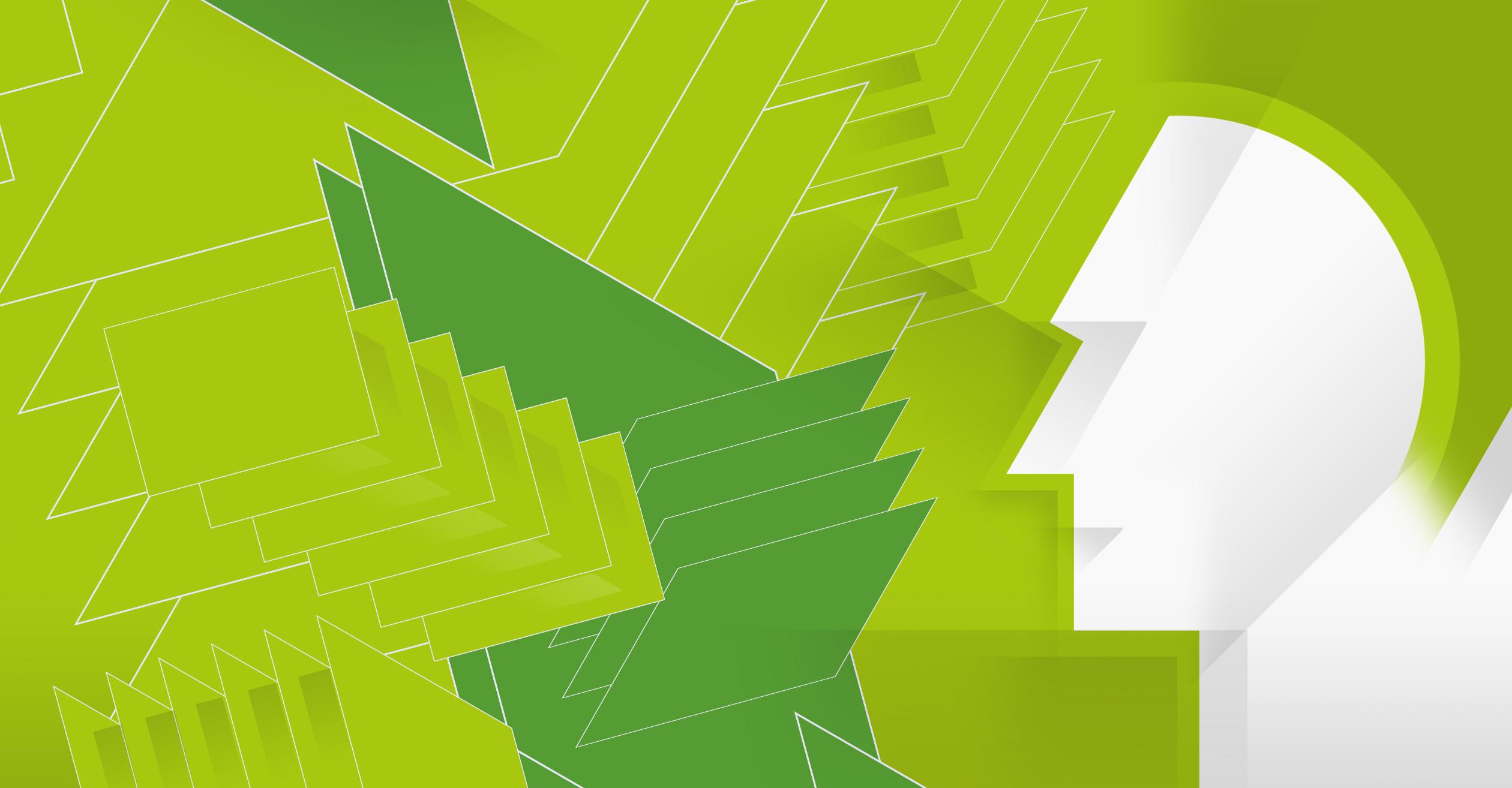"""Funzioni, responsabilità e controllo amministrativo contabile. Il 30 maggio sono entrate in vigore le linee guida sulle modalità di svolgimento delle funzioni del direttore dei lavori e del direttore di esecuzione"""", rispettivamente, nei contratti di lavori pubblici e nei contratti di servizi e forniture."""