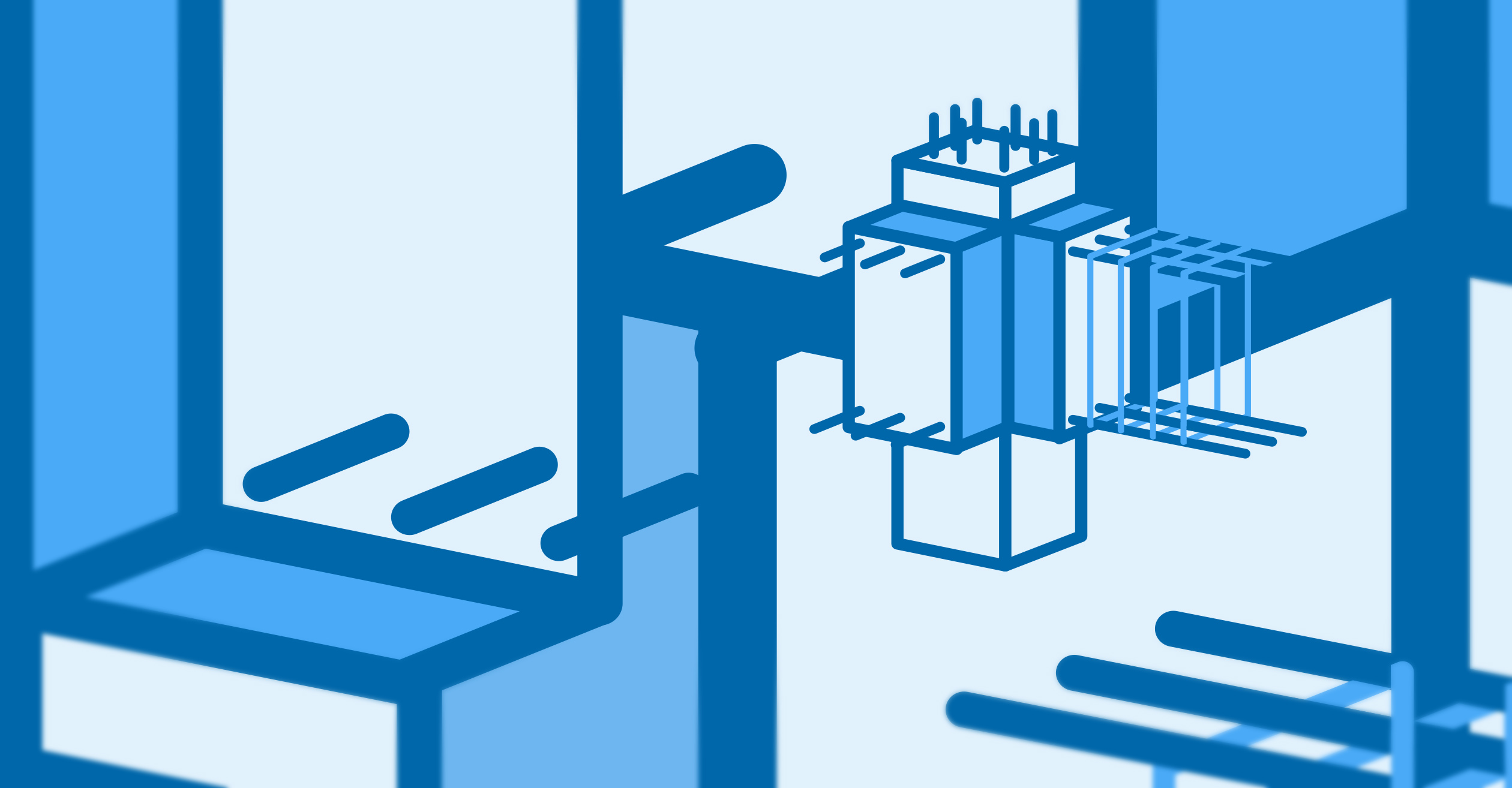 Il BIM Specialist strutture diventa un tecnico in grado di realizzare un progetto valido nella sostanza, conforme alle normative ed esportabile in formato standard e IFC.