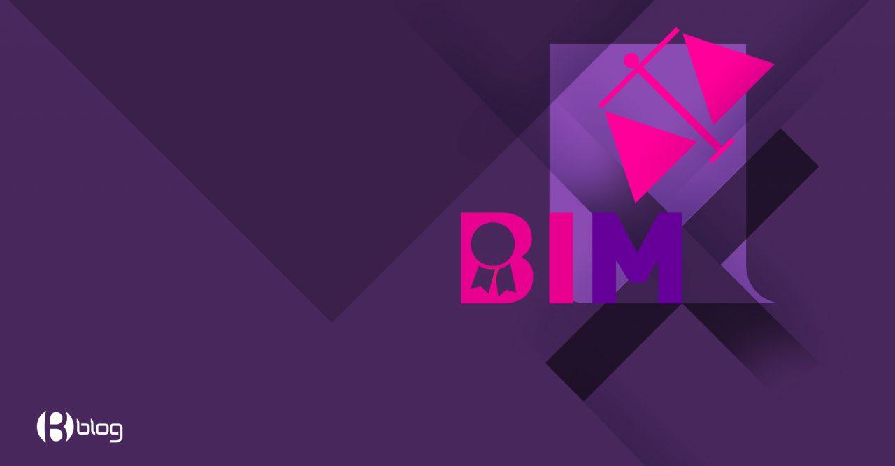 bim-laurea-4-1280x667.jpg