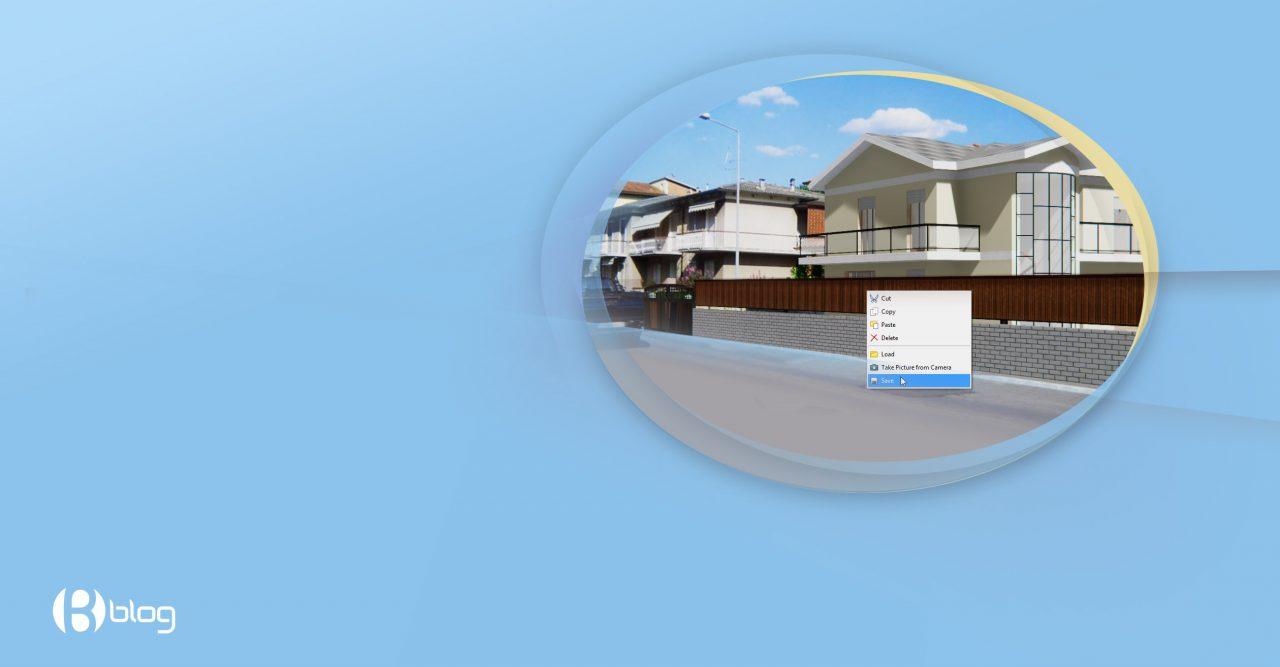 bim-fotoinser-3-1280x667.jpg