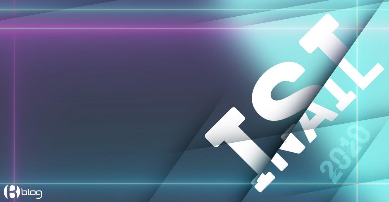 bando_ISI_Inail-1280x667.jpg