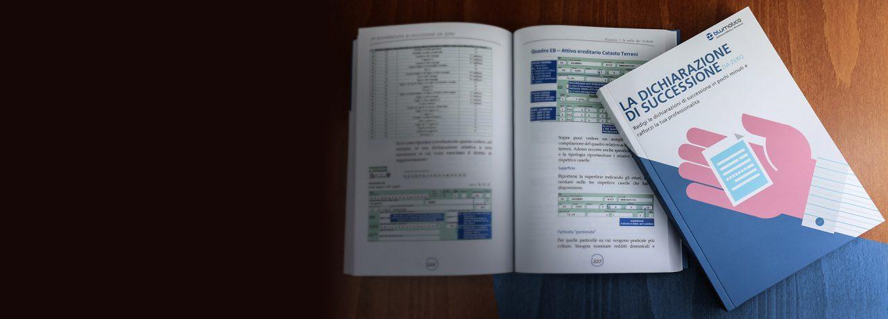 Libro_Successioni_RC-1280x460.jpg