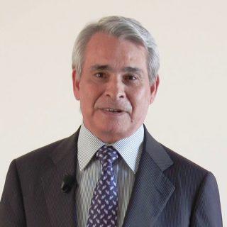 Giancarlo D'Andrea