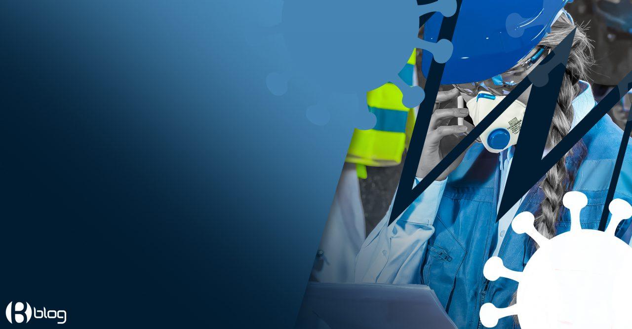 protocollo-per-la-tutela-dei-lavoratori-1280x667.jpg