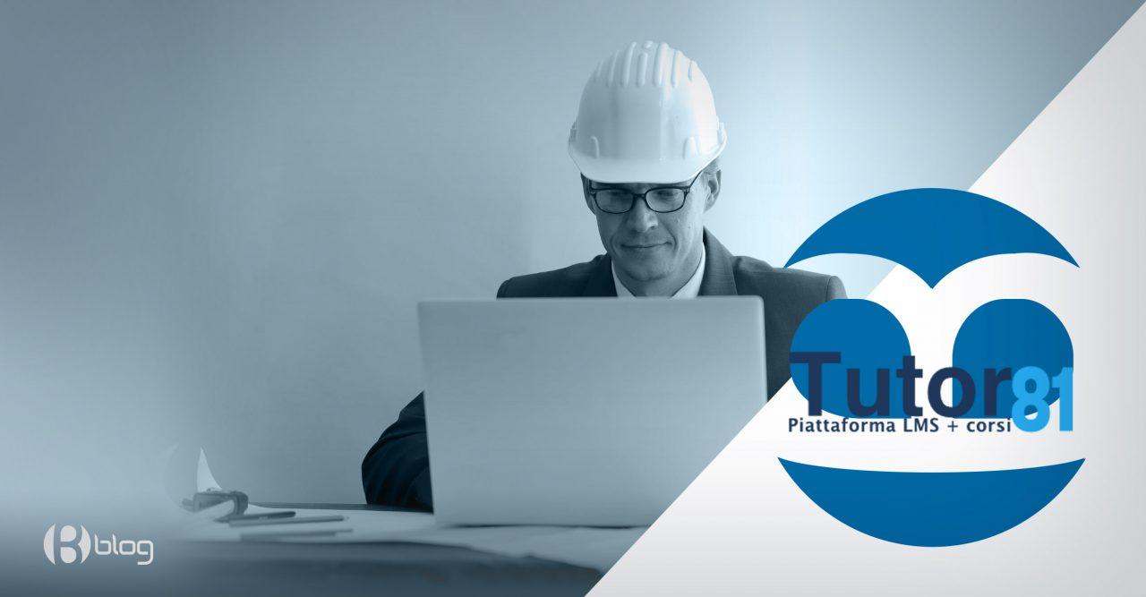 tutor81-1-1280x667.jpg