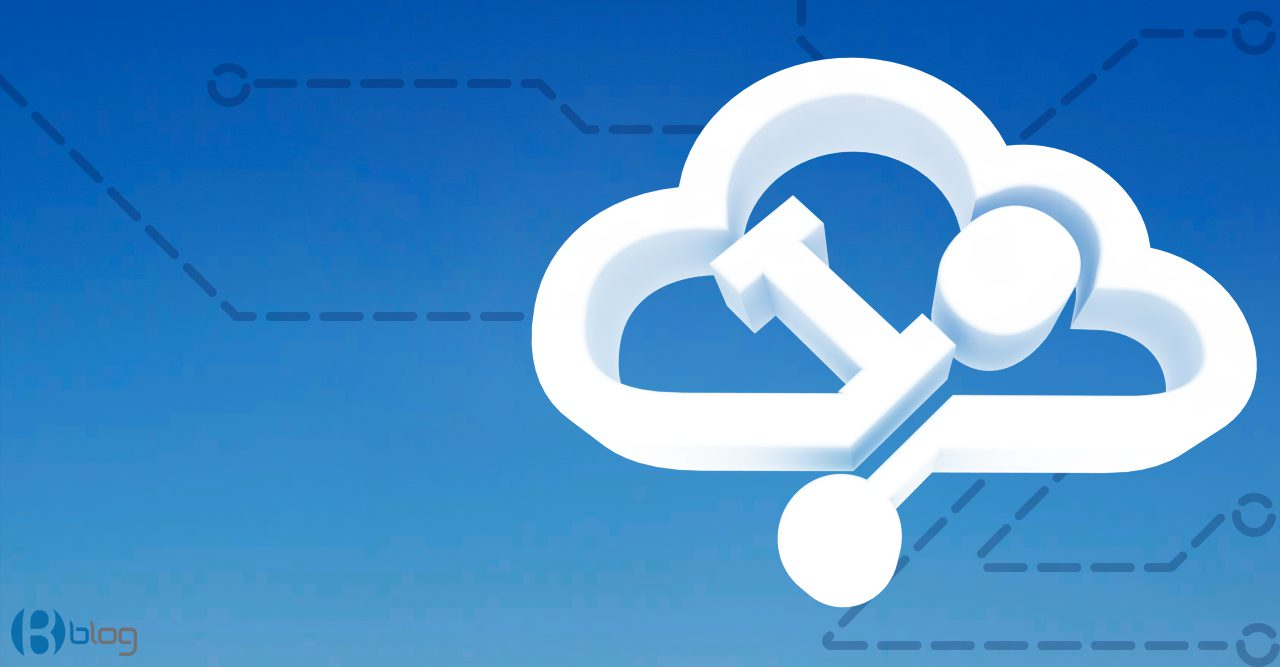 10_CloudIO-1280x667.jpg