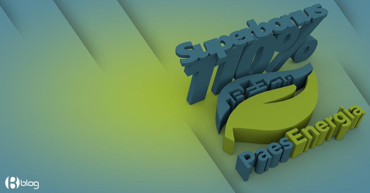 04_Paesenergia_Superbonus-1280x667.jpg
